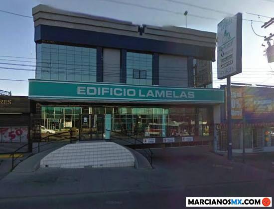 Marcianadas 326 060418001801 (271)