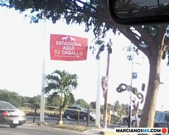 Marcianadas 326 060418001801 (272)