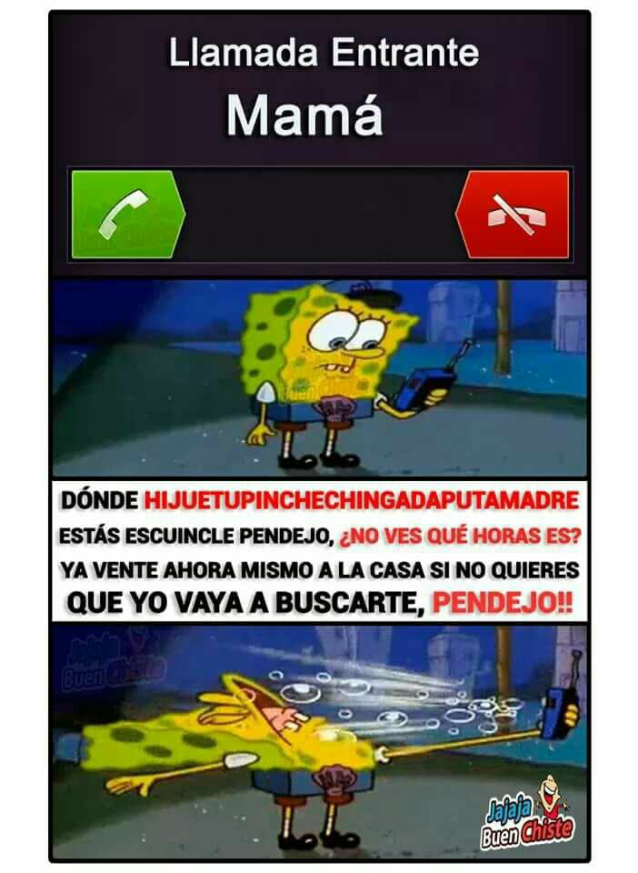 Marcianadas 326 060418001801 (274)