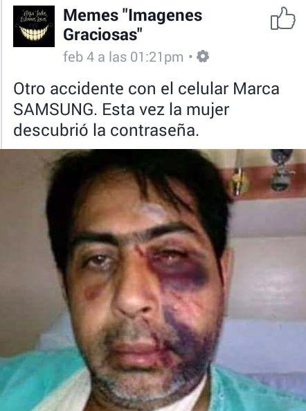 Marcianadas 326 060418001801 (284)