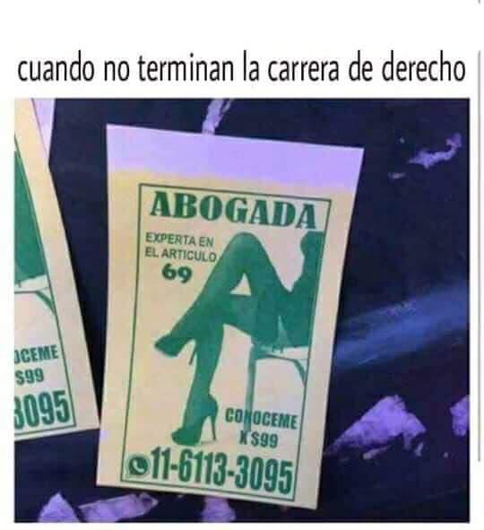 Marcianadas 326 060418001801 (321)