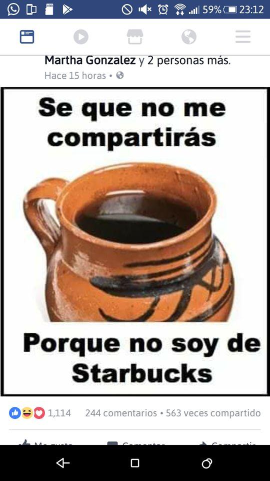 Marcianadas 326 060418001801 (323)