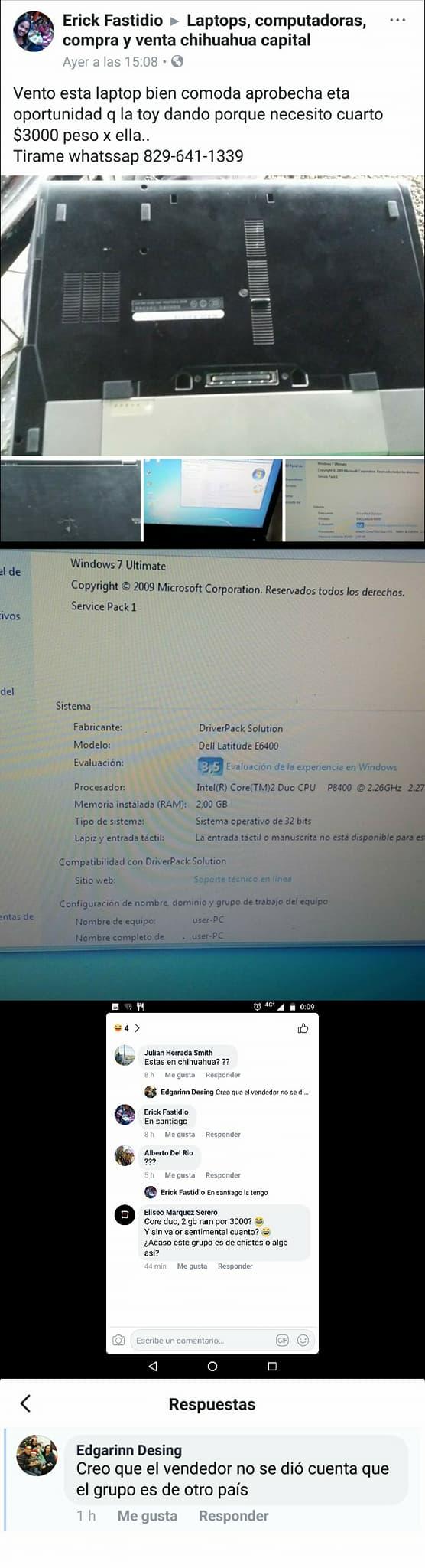 Marcianadas 326 060418001801 (336)