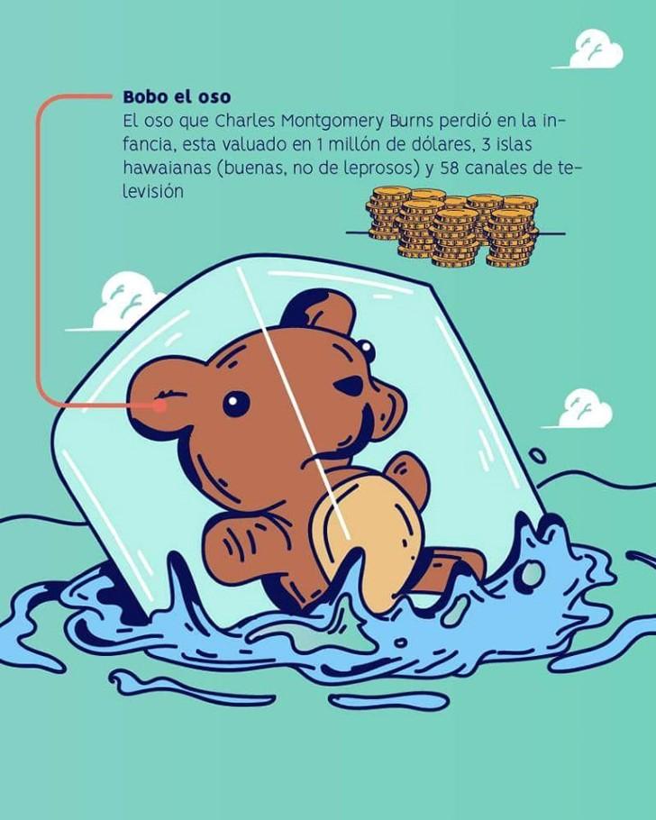 Marcianadas 326 060418001801 (341)
