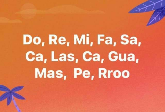Marcianadas 326 060418001801 (35)
