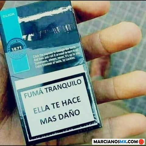 Marcianadas 326 060418001801 (350)