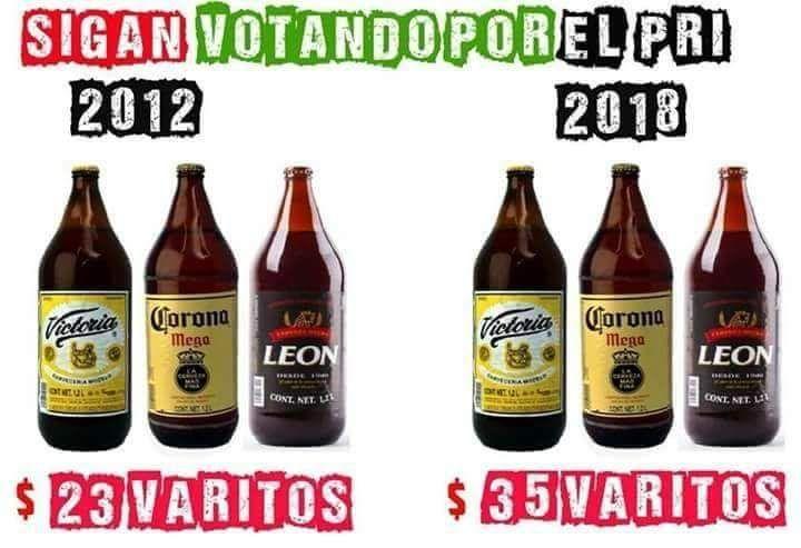 Marcianadas 326 060418001801 (40)
