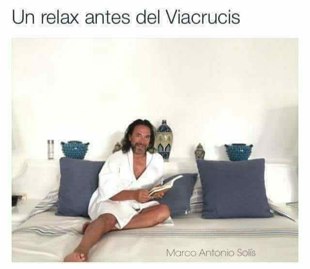 Marcianadas 326 060418001801 (41)