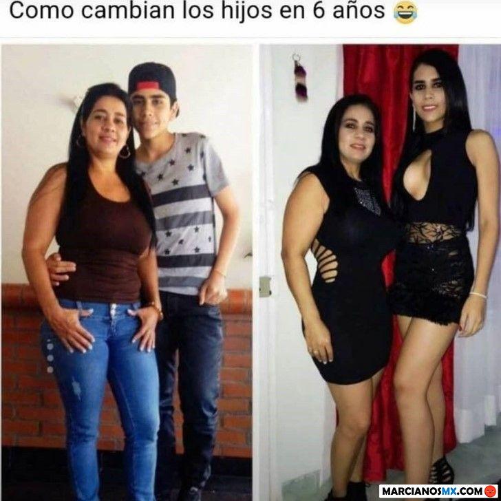 Marcianadas 326 060418001801 (416)