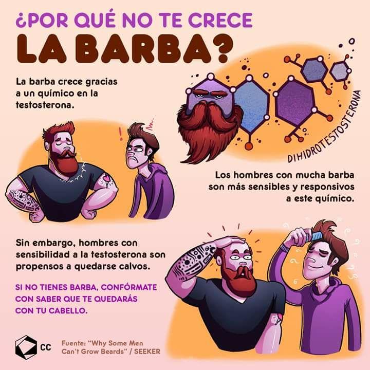 Marcianadas 326 060418001801 (49)