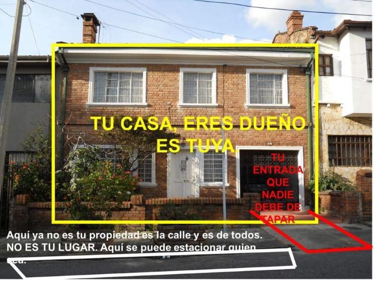 Marcianadas 326 060418001801 (90)