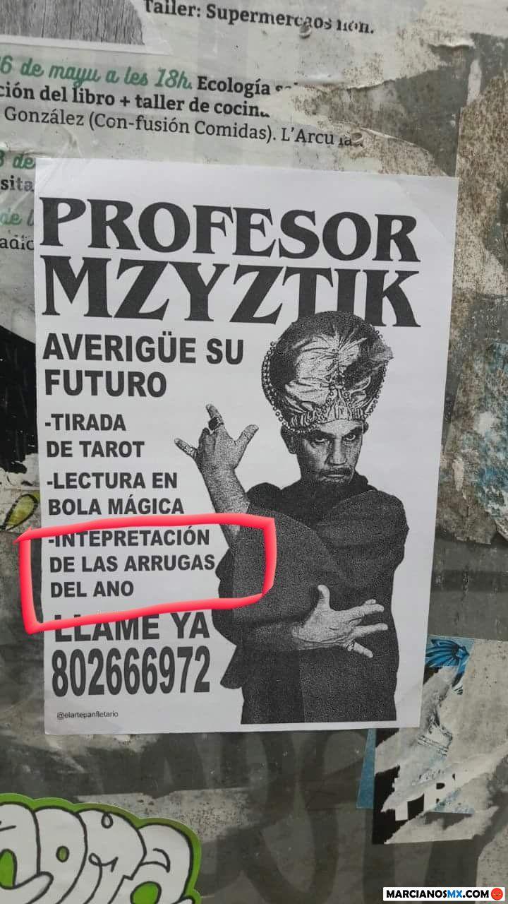Marcianadas 327 130418001628 (101)