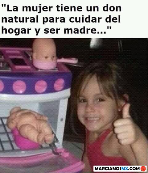 Marcianadas 327 130418001628 (105)
