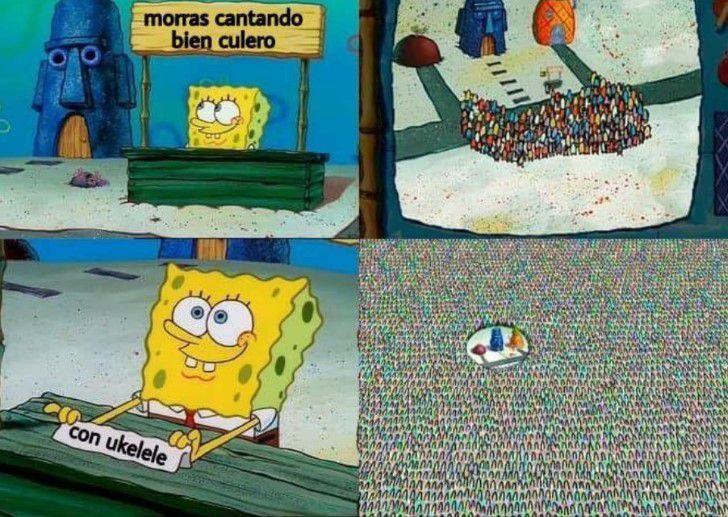 Marcianadas 327 130418001628 (116)