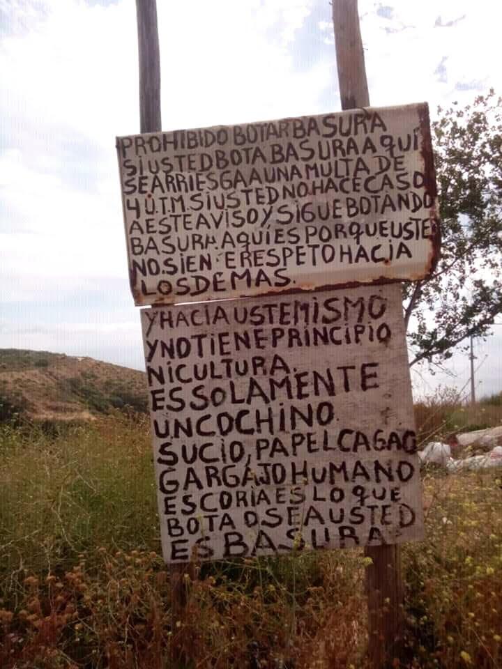Marcianadas 327 130418001628 (144)