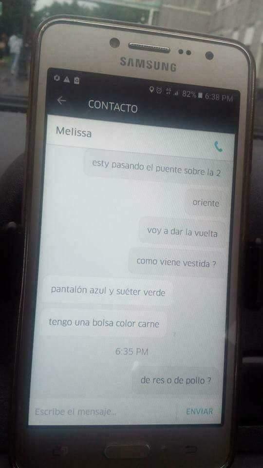 Marcianadas 327 130418001628 (172)