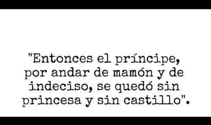 Marcianadas 327 130418001628 (173)