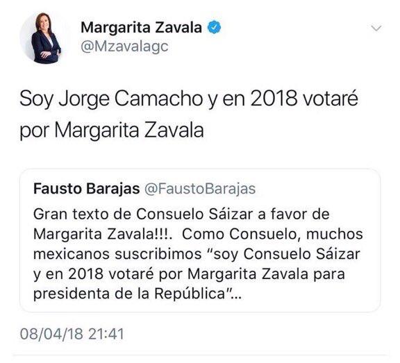 Marcianadas 327 130418001628 (179)