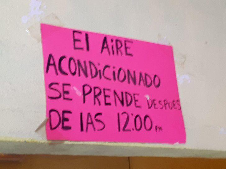 Marcianadas 327 130418001628 (199)