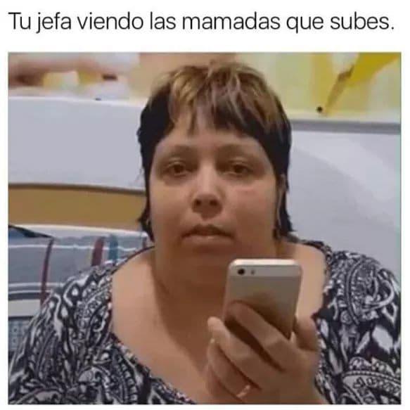 Marcianadas 327 130418001628 (200)