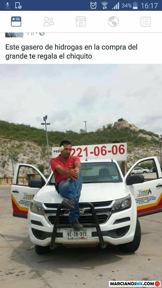 Marcianadas 327 130418001628 (214)