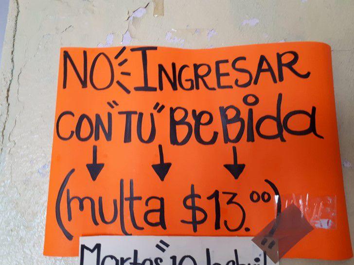 Marcianadas 327 130418001628 (215)