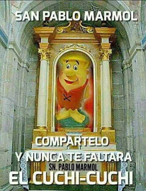 Marcianadas 327 130418001628 (257)
