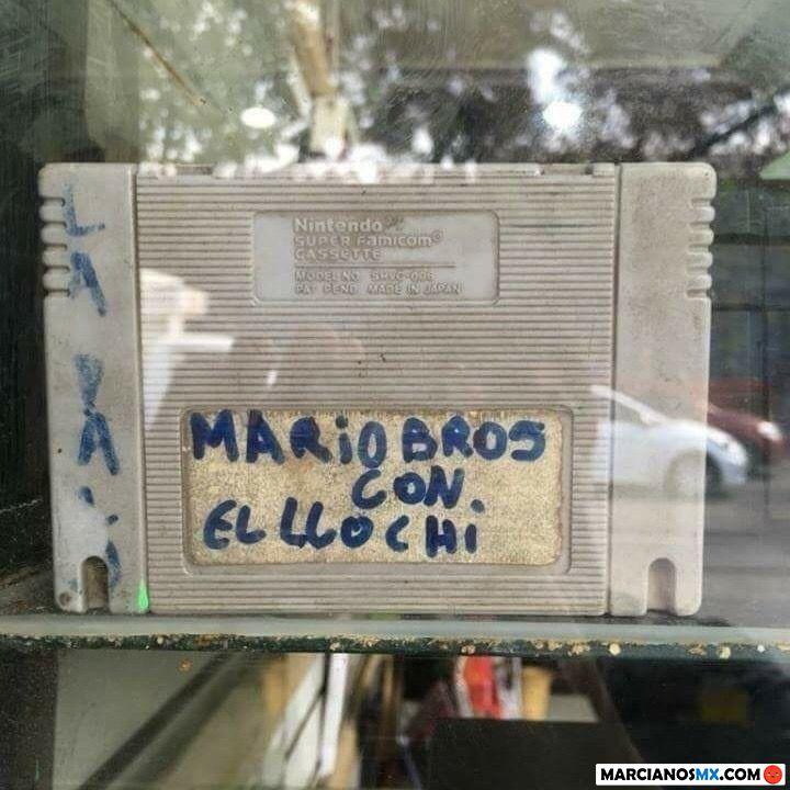 Marcianadas 327 130418001628 (285)