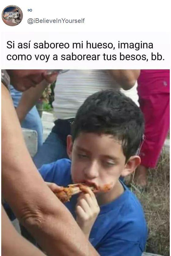 Marcianadas 327 130418001628 (30)