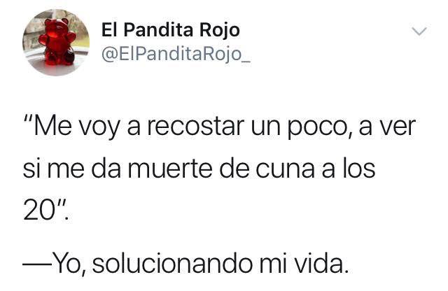 Marcianadas 327 130418001628 (49)