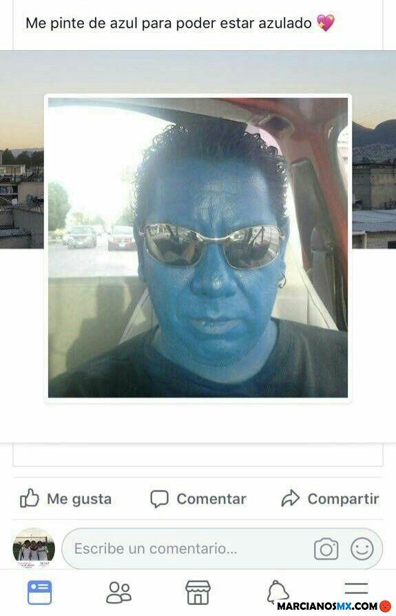 Marcianadas 327 130418001628 (73)