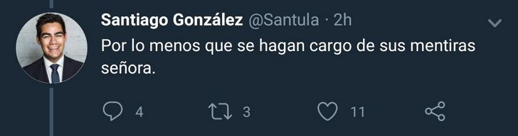 Marcianadas 327 c13 (2)