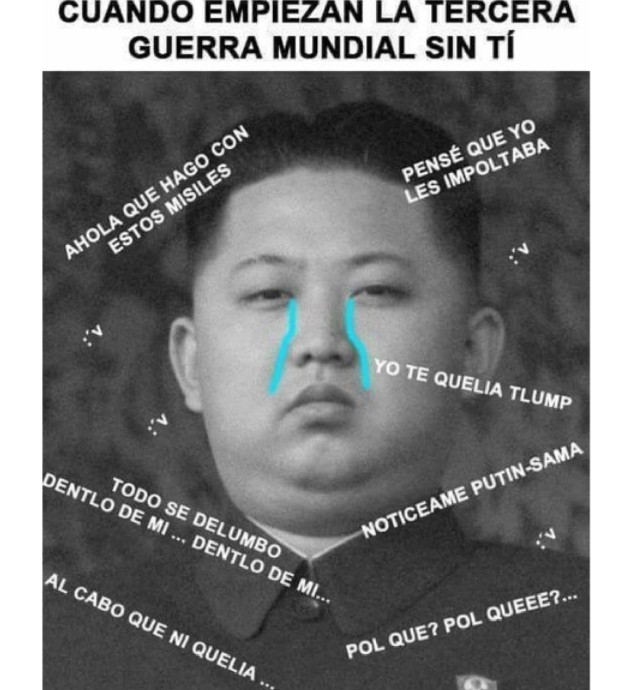 Marcianadas 328 200418001815 (1)
