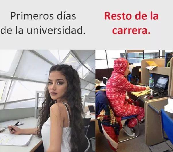 Marcianadas 328 200418001815 (124)