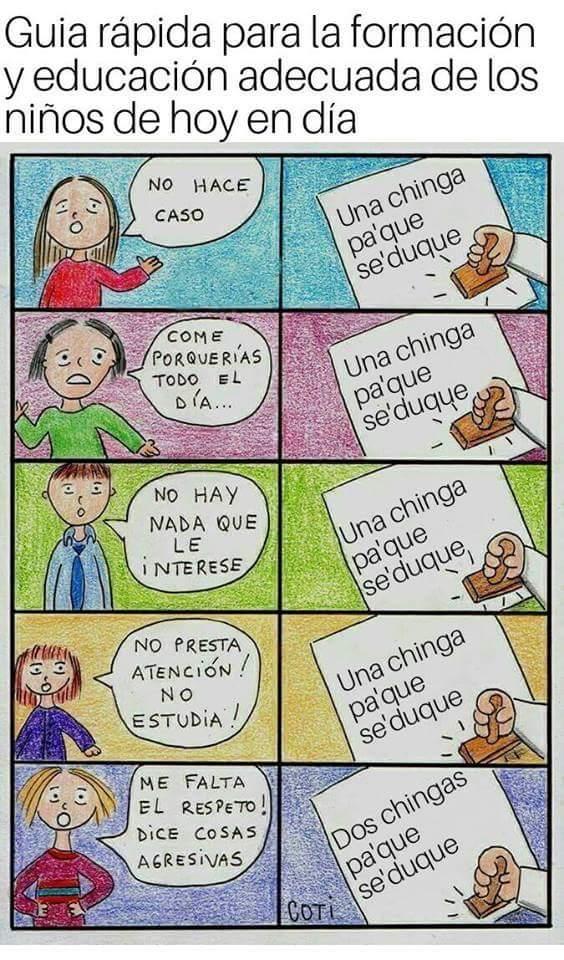 Marcianadas 328 200418001815 (131)