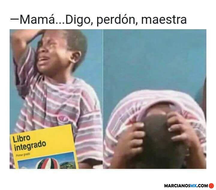 Marcianadas 328 200418001815 (134)