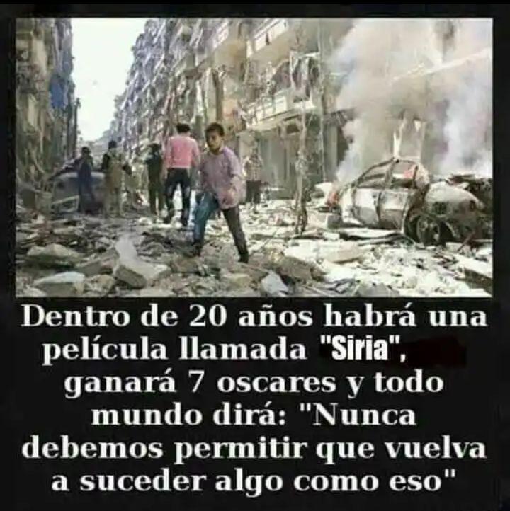 Marcianadas 328 200418001815 (154)