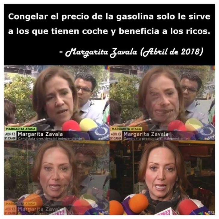 Marcianadas 328 200418001815 (171)