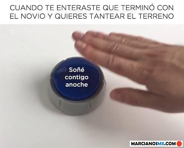 Marcianadas 328 200418001815 (196)