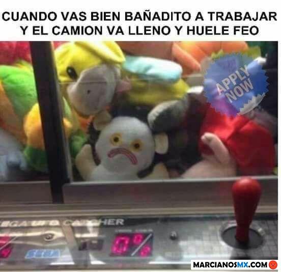 Marcianadas 328 200418001815 (205)