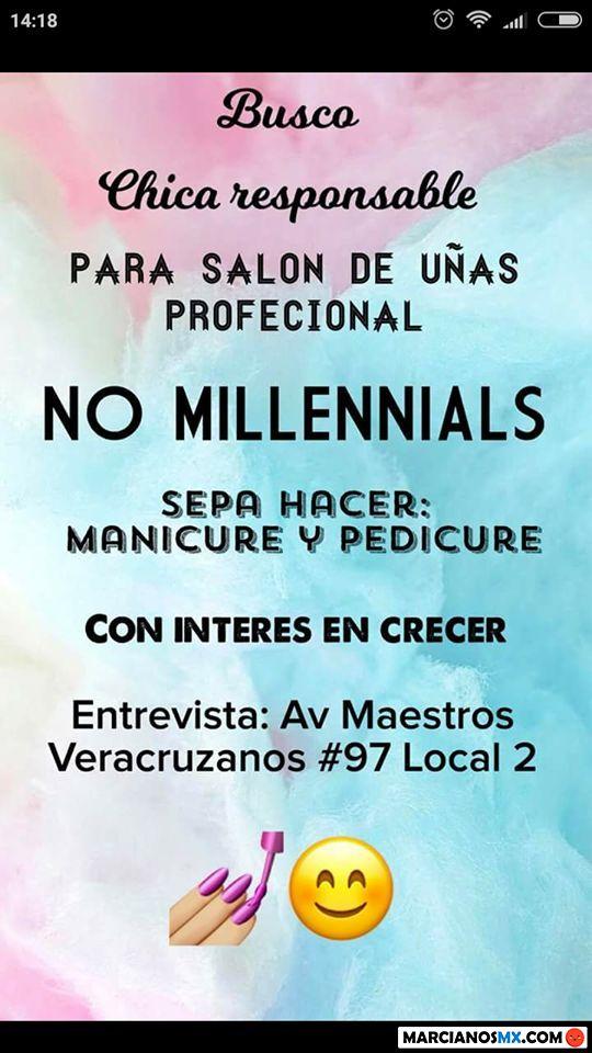 Marcianadas 328 200418001815 (214)