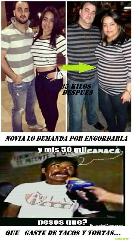Marcianadas 328 200418001815 (218)