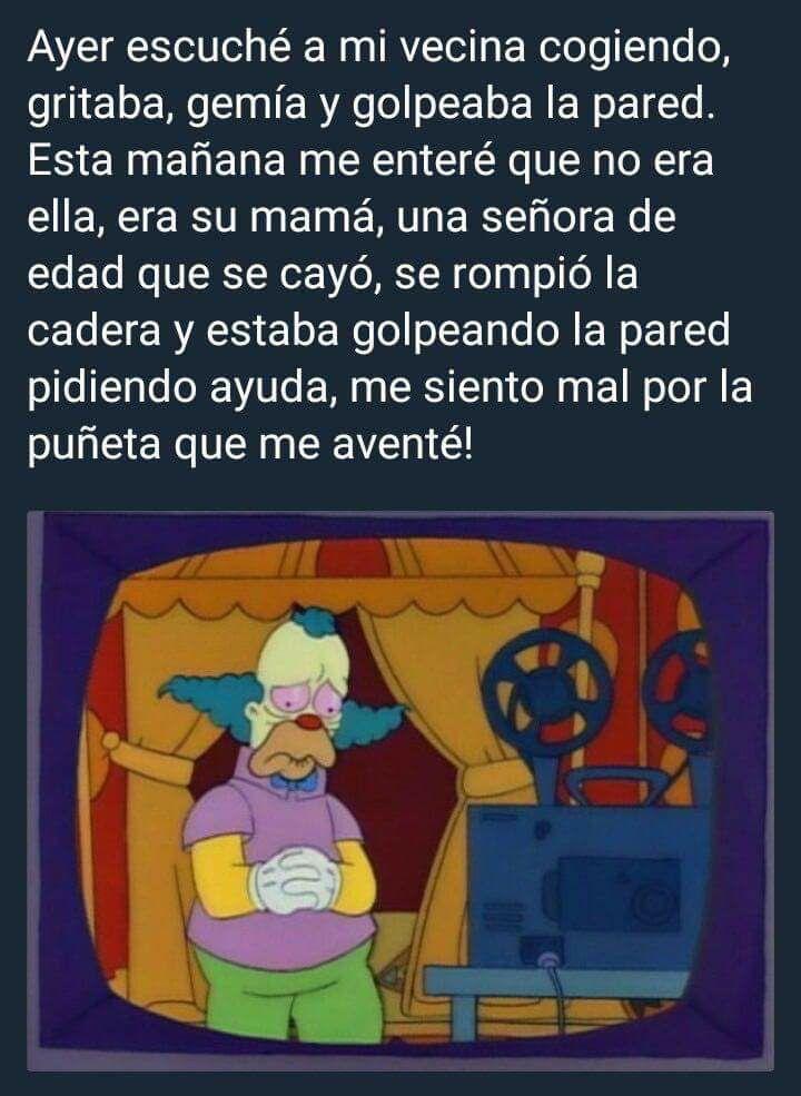 Marcianadas 328 200418001815 (22)