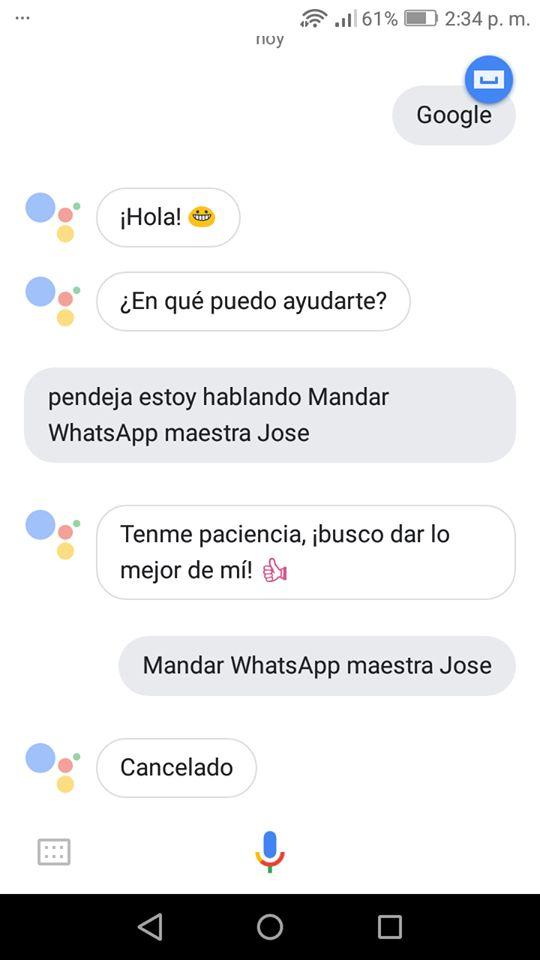 Marcianadas 328 200418001815 (233)