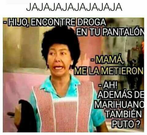 Marcianadas 328 200418001815 (248)