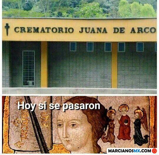 Marcianadas 328 200418001815 (252)