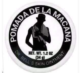 Marcianadas 328 200418001815 (253)