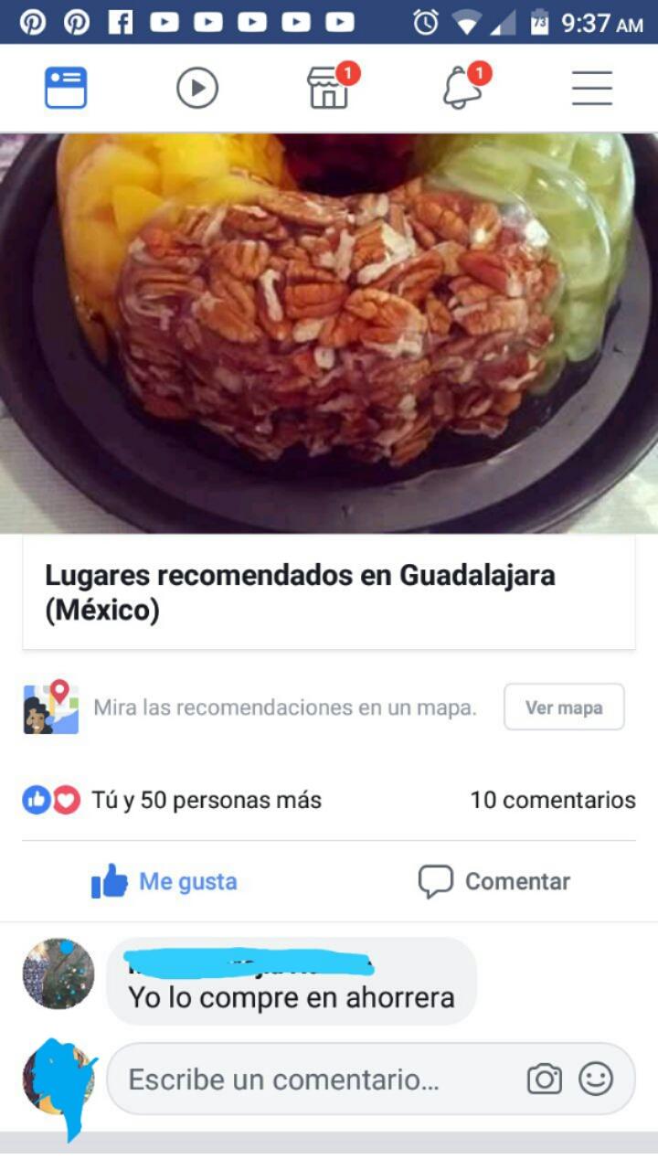 Marcianadas 328 200418001815 (254)