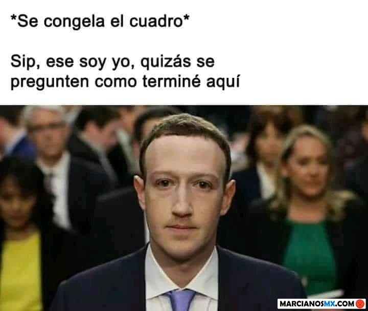 Marcianadas 328 200418001815 (257)