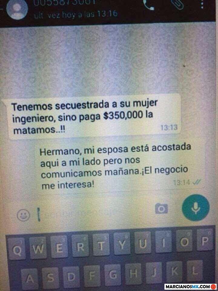 Marcianadas 328 200418001815 (26)